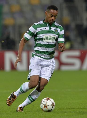 Andre+Carrillo+NK+Maribor+v+Sporting+Clube+7t2sMfD