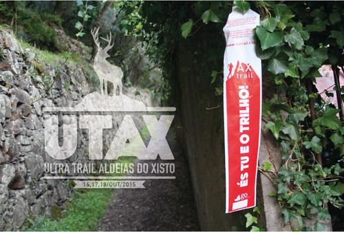 utax.png