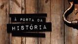 PORTA HISTORIA.jpg