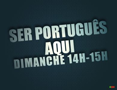 ser portugues aqui.png
