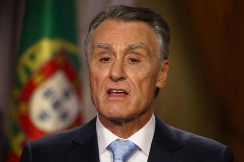 Cavaco Silva - ultimo discurso.jpg