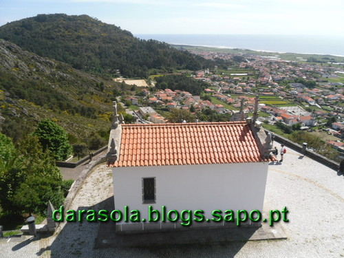 Arriba_Fossil_Esposende_39.JPG