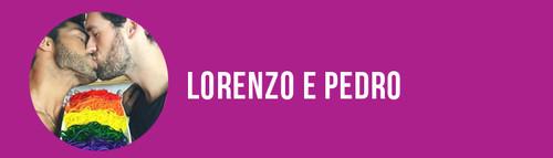 dezanove_lorenzoepedro.jpg