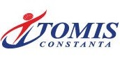 Tomis Constanţa