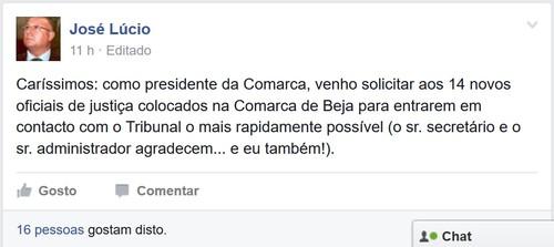 Facebook-JuizPresidenteComarcaBeja.jpg
