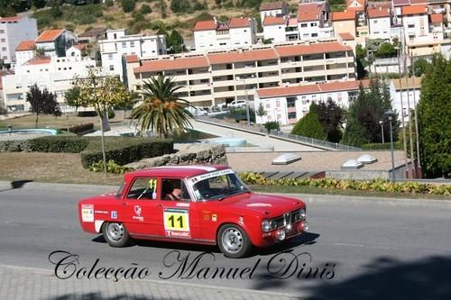 Rally de Portugal Histórico 2016 (542).JPG