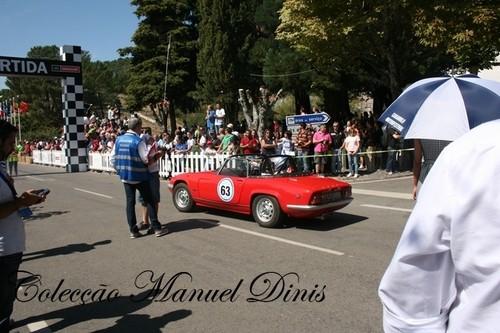 10º Caramulo Motorfestival sábado  (462).JPG