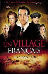Un village français saison 3. In. commeaucinema.com. jpg