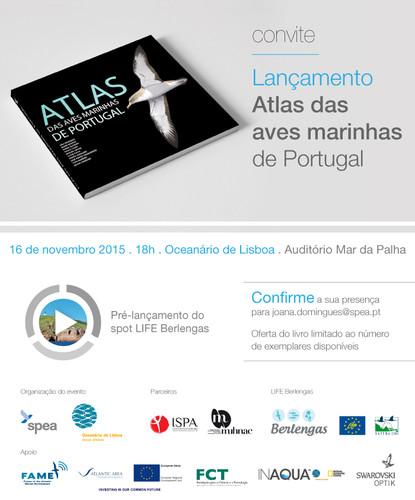 lancamento_atlas.jpg