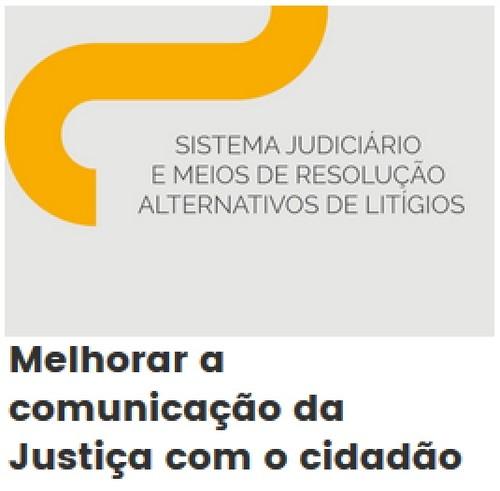 Justica+Proxima=ComunicacaoComCidadao.jpg