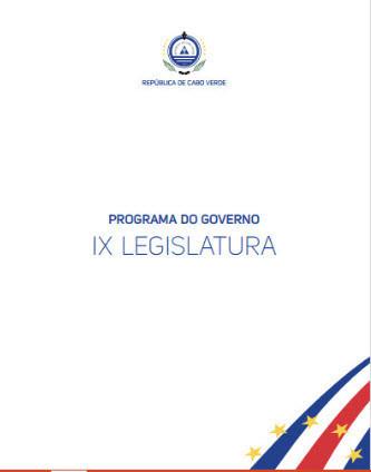 Programa Governo.jpeg