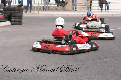 4 Horas de Karting de Vila Real 2015 (266).JPG