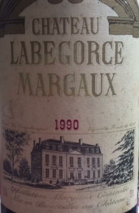 Chateau Labergorce Margaux 1990 a.jpg
