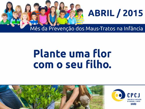 Calendário Diário CPCJ Baião Dia 18.png