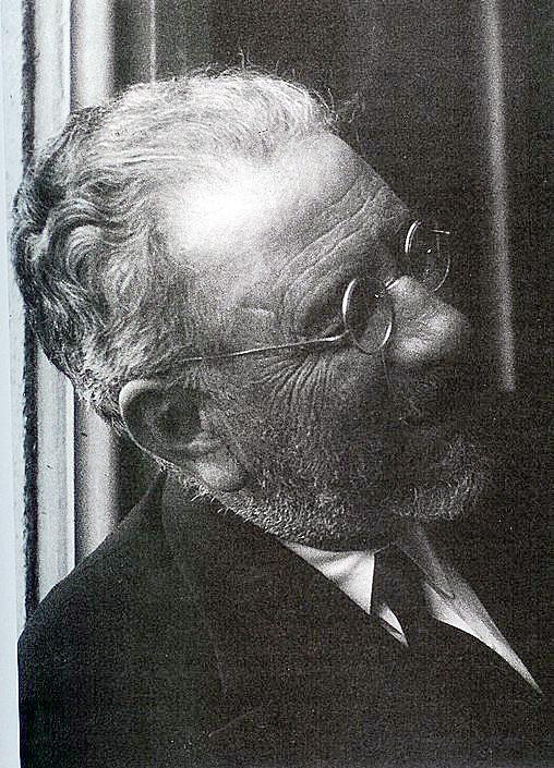 59 - Dr luis Inocencio Ramos Pereira.jpeg