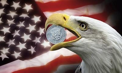 united-states-america-power-dollar-economy-3547972