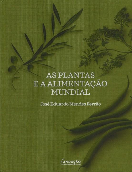 as_plantas_e_a_alimentacao_mundial_capa_DR_blogue.