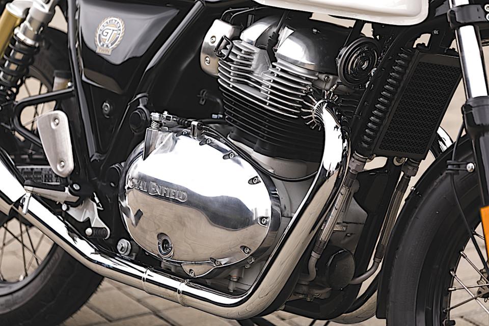 Continental_motor.jpg