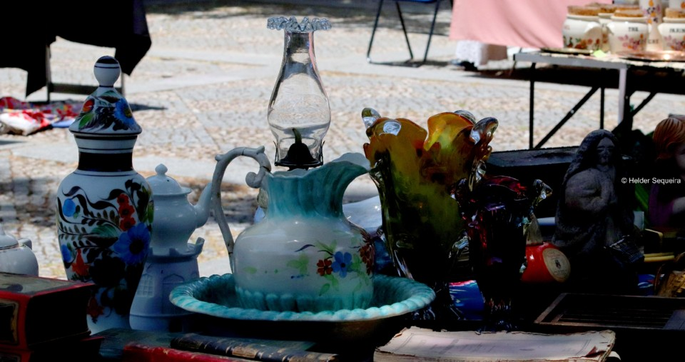 Antiguidades - Fot Helder Sequeira - hs.jpg