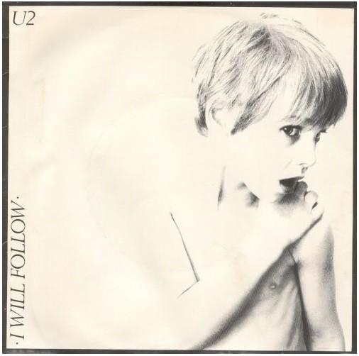 U2 - I Will Follow.jpg