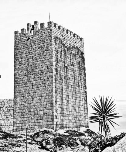 Castelo de Linhares - HS.jpg