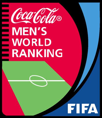 FIFA_World_Rankings_logo_svg.png