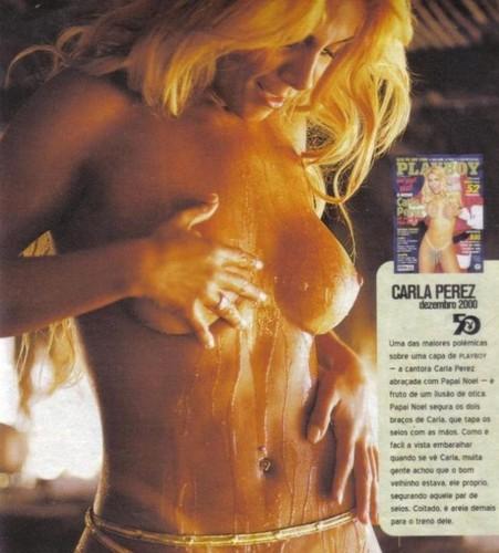50 anos 38 (Carla Perez)