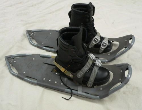 atlas-1230-snowshoes-[3]-3891-p.jpg