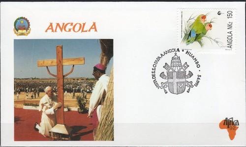 carta_cc_angola_19920605_huambo_visita_papa_joao_p