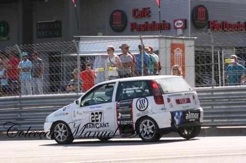 Circuito de Vila Real sexta 2015 (6).JPG