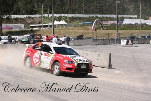 2015 Shakedown  Rally de Portugal 2015 (817).JPG