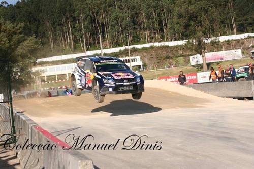 2015 Shakedown  Rally de Portugal 2015 (97).JPG