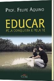 cpa_educar_pela_conquista[1].jpg