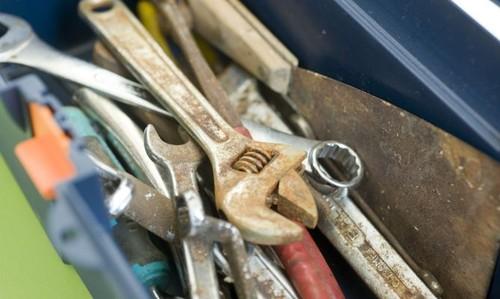 tirar-ferrugem-de-suas-ferramentas-06.jpg