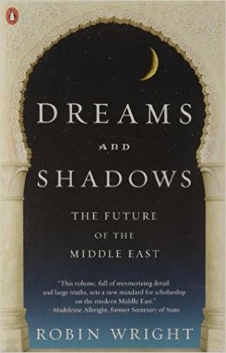 dreams&shadows.jpg