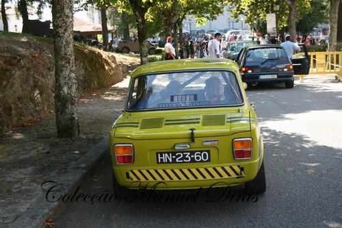 Caramulo Motorfestival 2016  (35).JPG