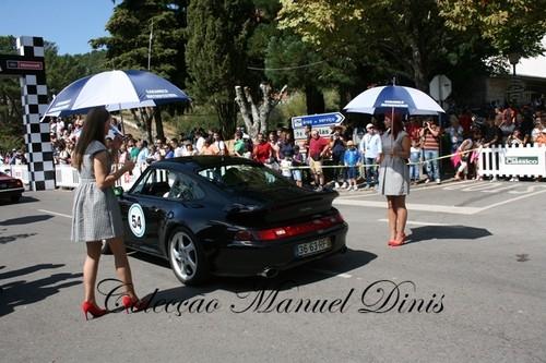 10º Caramulo Motorfestival sábado  (389).JPG