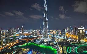 Dubai 02.png