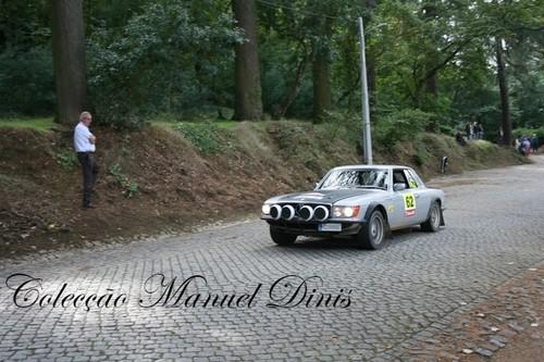 Rally de Portugal Histórico quinta 2014 (165).JPG