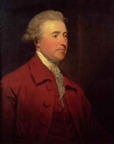 Edmund_Burke_by_James_Northcote.JPG