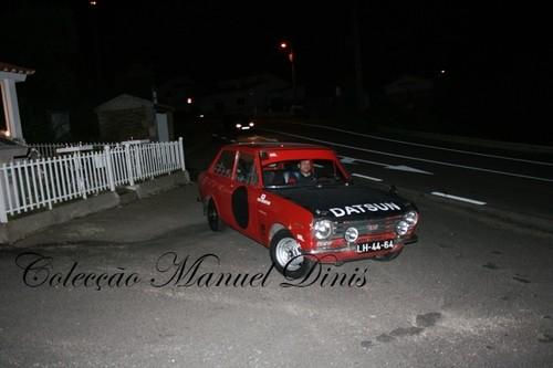 Rally de Portugal Histórico quinta 2014 (452).JPG