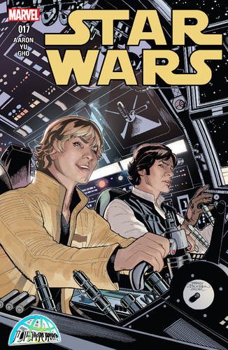 Star Wars (2015-) 017-000.jpg