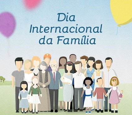 International-Day-of-Families_BR[1].jpg