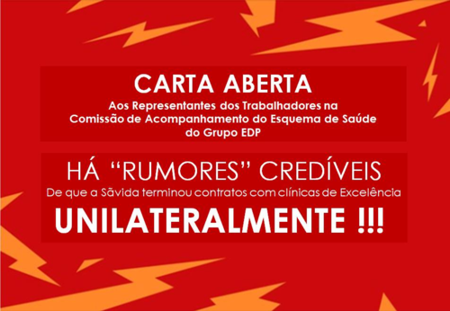 Carta-Aberta.png