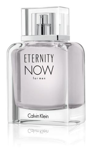 Eternity-Now-Men-EDT-100ml-Bottle-Angled.jpg