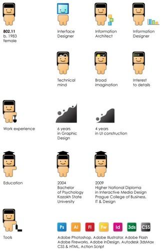 resume-design-231.jpg