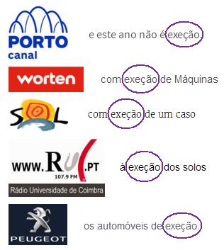 EXCEÇÃO.png