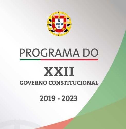 ProgramaDoXXIIGovernoConstitucional20192023.jpg