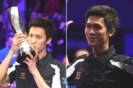 snooker-shootout-Thepchaiya-Un-Nooh-761787.jpg