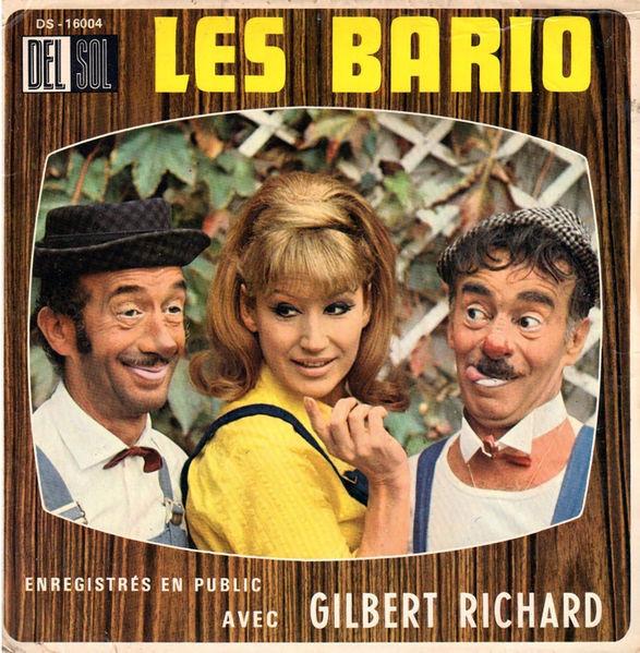 Les_Bario_Recording.jpg